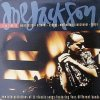 Joe Jackson, Live 1980/86