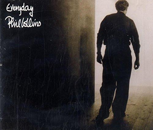 Bild 1: Phil Collins, Everyday (1993, #9947162)