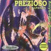 Prezioso, Anybody, anyway (Club Mix, 5:50min., 1994, feat. Daphnes)