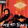 Gang Starr, Hard to earn (1994)