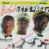 Baobab, Let's break (1984)