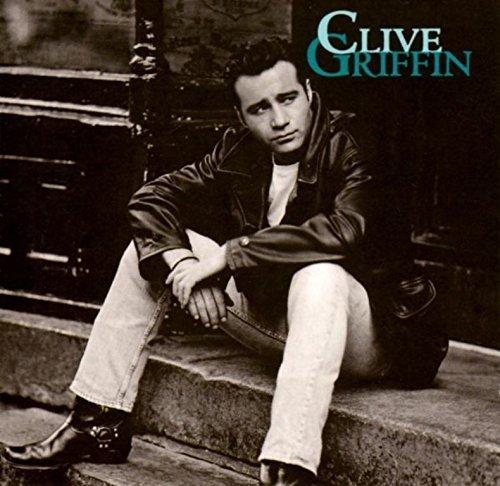 Image 2: Clive Griffin, Same (1993)