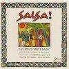 Salsa! (1991), Los Van Van, Johnny Pacheco, Celia Cruz, Irakere, Tito Puente..