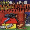 Snoop Doggy Dogg, Doggystyle (1993)
