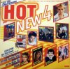 Hot and New 4 (1984), Alphaville, Gazebo, Rod Stewart, Van Halen, Righeira..