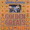 Golden Earring, Golden greats (12 tracks, 1964-73, Polydor)