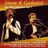 Simon & Garfunkel, Hit collection 1 (#duchesse352039)