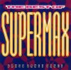 Supermax, Best of (10 tracks, newly recorded 1993)