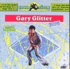 Gary Glitter, Starke Zeiten (compilation, 14 tracks)