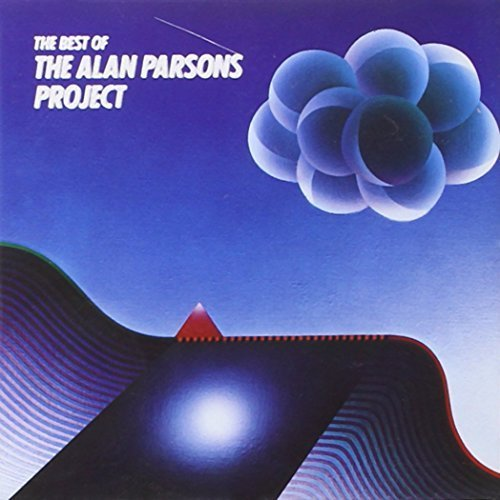 Bild 2: Alan Parsons Project, Best of (1977-83)