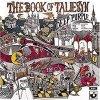Deep Purple, Book of taliesyn