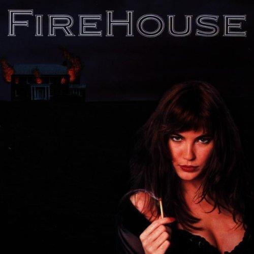 Bild 1: Firehouse, Same (1990)