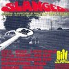 Slanged! (City Slang), Hole, Yo la Tengo, Seam, Love Child, Superchunk.