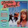 Zärtliche Chaoten 2 (1988), Jennifer Warnes, Taylor Dayne, Rick Astley, Chris Norman..