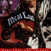 Meat Loaf, And friends (compilation, 12 tracks, feat. Bonnie Tyler..)