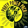 Party Power Pack (1993, Polystar), 1:Slade, Rick Springfield, Duran Duran, Pointer Sisters, Weather Girls, Felix de Luxe..