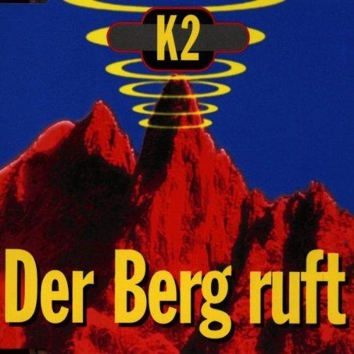 Bild 1: K 2, Der Berg ruft (1994)