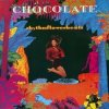 Chocolate, Rhythmflowerbeats (1990)