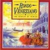 Rondo Veneziano, Genius of Venice (1986)