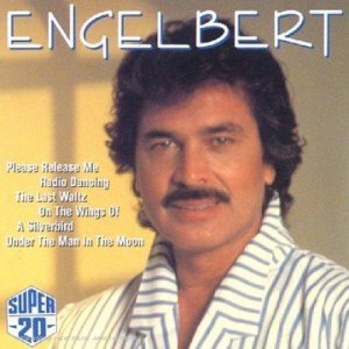 Bild 1: Engelbert, Super 20