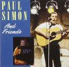 Paul Simon, And friends (compilation, 12 tracks, #onn74)