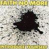 Faith No More, Introduce yourself (1987/88)