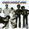 Earth Wind & Fire, That's the way of the world (1975)