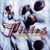 Pixies, Trompe le Monde (1991)