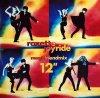 Roxette, Joyride (1991)