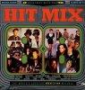 Hit Mix 88, Bvsmp, Michael Jackson, Mel&Kim, Samantha Fox, Status Quo..