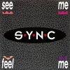 Sync, See me feel me (1991)