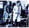 Style Council, Café bleu (1984)