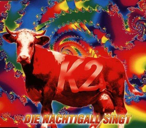 Bild 1: K 2, Die Nachtigall singt (1994)