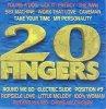 20 Fingers, Same (1995)
