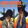 Arriba Brothers, Mexican hat dance (#zyx/sft0076)