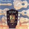 J.J. Cale, Troubadour (1976)