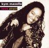 Kym Mazelle, Love strain (1989)