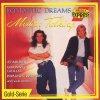 Modern Talking, Romantic dreams (compilation, 16 tracks, BMG/AE)