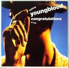 Sydney Youngblood, Congratulations (Punchline Mix, 1988)
