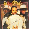 Gap Band, Straight from the heart (4 versions)
