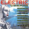 Electric Dreams (1993), Yazoo, Erasure, Nik Kershaw, Enigma, Omd, Giorgio Moroder/Philip Oakey, Adamski..