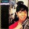 Audrey Hall, Smile (1986)