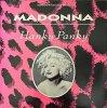 Madonna, Hanky panky (1990)