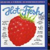 Hot & Fresh 7 (1992), Lisa Stansfield, Kim Wilde, Annie Lennox, Blue System..