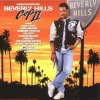 Beverly Hills Cop II (1987), Bob Seger, Pointer Sisters, George Michael..