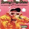 Ronny's Pop Show-Die deutsche Sonderausgabe (1993), Hape Kerkeling, Fanta 4, Joachim Witt, Ärzte, Toten Hosen, Nena..