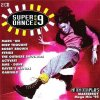 Super Dance Plus 9 (1995), Mark Oh, Activate, Dune, RMB, Outhere Brothers, Masterboy (Megamix)..