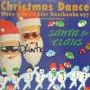 Santa & Claus, Christmas dance.. (1988)