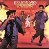 Kool & the Gang, Emergency (1984)
