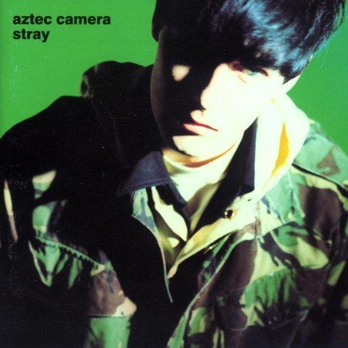 Bild 1: Aztec Camera, Stray (1990)